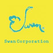 Swan Corporation